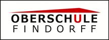 Oberschule-Findorff