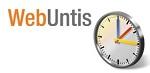 WebUntis_150_75
