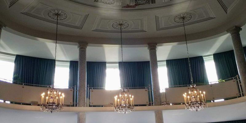 Andre__Kuppelsaal